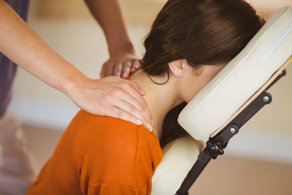 masssage-sportmassage-venlo